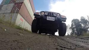 nissan canada richmond bc jeep triangle beach richmond british columbia gopro youtube