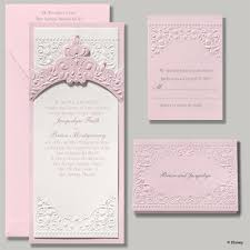 disney princess dreams invitation aurora invitations dawn