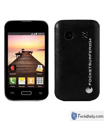 unlock pattern lock android phone software unlock android phone if you forget the datawind pocket surfer 2g4