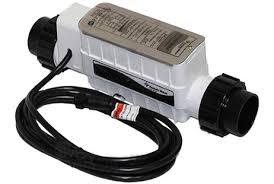 intellichlor ic20 cell light off ic20 pentair intellichlor salt chlorine generator cell only