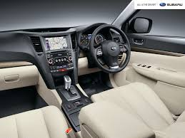 subaru crosstrek interior leather subaru liberty sedan specs 2008 2009 2010 2011 2012 2013