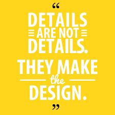 interior design interior designer quote designs and colors