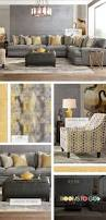 best 25 living room accent chairs ideas on pinterest accent discover the key pieces of a comfy living room with our palm springs room break down