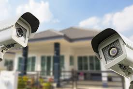 interior home security cameras interior home security cameras home security cameras from jsb