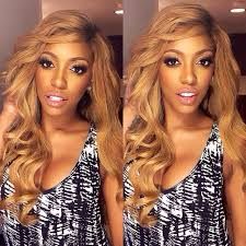 porsha williams hairline 1755 best beat faces slayed hair nails images on pinterest