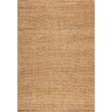 Red And Orange Rug Jumbo Rug By Sitap In Beige Brown Orange Red Petrol And White Colo