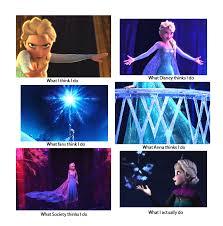 Frozen Movie Memes - frozen memes 28 images frozen memes funny jokes about disney