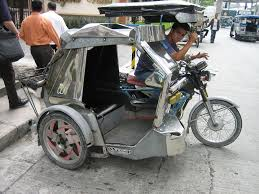 philippines tricycle design motorcycle sidecar philippines tricycle the best motorcycle 2017