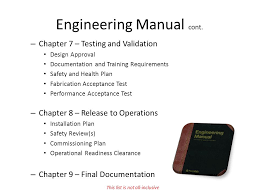 engineering documentation ppt video online download