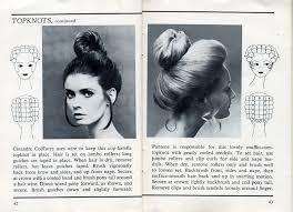 70s hair hair pinterest 70s hair vintage hair and retro hair
