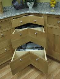 kitchen corner cabinets options extraordinary kitchen corner cabinets options cabinet f18 for simple