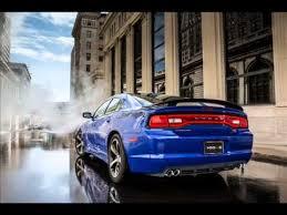 2014 dodge charger rt specs 2013 dodge charger daytona rt v8 la auto 2012 horsepower hp
