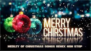 free mp3 music top 100 christmas nonstop songs 2017 mp3 free