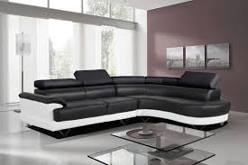 Pictures Of Corner Sofas 30 Photos White Leather Corner Sofa