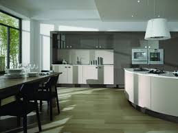 By Design Kitchens by Kitchen U0026 Bedroom Suppliers Kitchen Designs Leicester