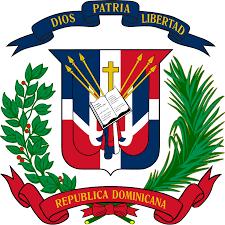 senate of the dominican republic wikipedia