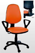 prix chaise de bureau meuble de bureau chaise opérateur ordi algérie