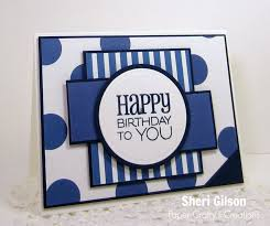 birthday card for a man 25 best birthday cards for men ideas on