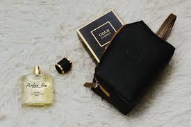 Parfum Gue parfum gue toko order parfum gue disini saja