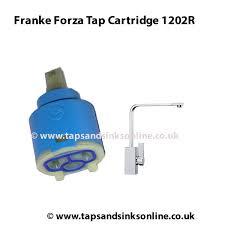 Franke Faucets Parts Franke Faucet Cartridge Befon For