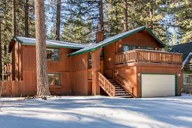 Family Vacation Rental Homes Tahoe Meadow Family Friendly 3br Vacation Rental Home With Tub