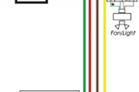 sensor light wiring diagram australia wiring diagram