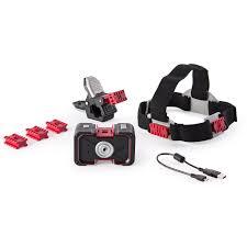amazon com spy gear spy go action camera toys u0026 games