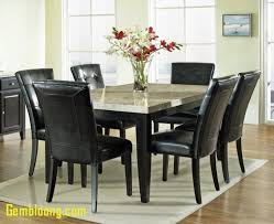 cheap tables for sale dining room round dining room rugs inspirational dining room tables