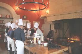 cours de cuisine haute garonne cours de cuisine vgtarienne free cours de cuisine haute