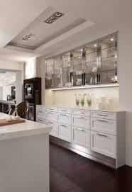 siematic kitchen cabinets siematic beauxarts 02 google search final fianl kitchen pics