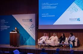 siege social translation hbku s tii opens registration for international translation