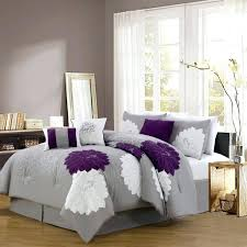 Jcpenney Comforter Sets Bedroom Dresden In Cherry Oak Furniture Ideas For Home Decoration