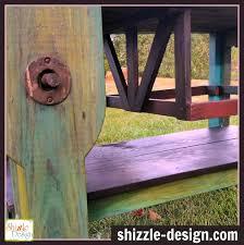 antique kitchen islands for sale shizzle design farmhouse kitchen island from antique work table