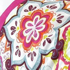 Indian Duvet Covers Uk Indian Print Duvet Covers Indian Duvet Covers Single Paoletti