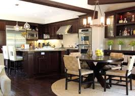 custom cabinets raleigh nc 3 best custom cabinets in raleigh nc threebestrated