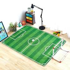 Football Field Area Rug Football Field Carpet Football Field Carpet Football Field Rug