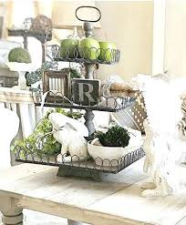 Christmas Table Decoration Amazon by Dining Table Centerpieces U2013 Christiansearch Me