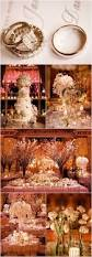 83 best winter wedding ideas images on pinterest winter wedding