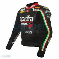 cheap motorbike clothing get max biaggi aprilia motorbike leather jacket max biaggi for 350