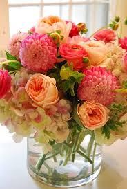 Amazing Flower Arrangements - 712 best floral arrangement ideas images on pinterest flowers