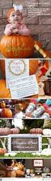 1st Halloween Birthday Party Ideas by 23 Best Mya U0027s 1st Birthday Images On Pinterest Birthday Party