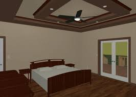 Design Of Bedroom In India by Images Of Bedroom Ceiling 3d Design Sc