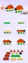 Comment Fabriquer Une Niche Pour Chien Facilement Best 25 Construire Ideas On Pinterest Drainage De Gouttière