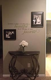 bedroom wall decor ideas boncville com