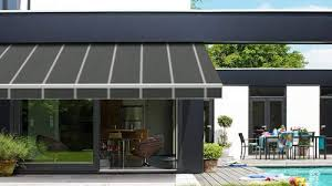 Electric Awning For House Folding Arm Retractable Awnings Retractableawnings Com