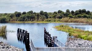 lake breeze rv park okeechobee florida u2013 55 and older rv park