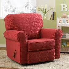 Swivel Rocker Chairs For Living Room Swivel Recliner Chairs For Living Room Simple Rocker Recliners