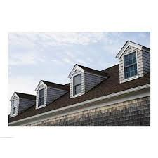 Modular Dormers Cheap Prefab Dormers Find Prefab Dormers Deals On Line At Alibaba Com