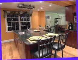 hgtv kitchen islands kitchen islands with seating hgtv kitchen island with seating