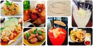 cuisine smitch ร ว ว ร านอาหาร smith rabbit cuisine trick2u